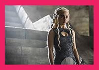 daenerys_targaryen_pic_posted_on_zizziologydotcom