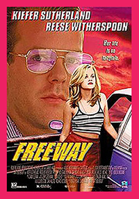 freeway_movie_pic_posted_on_zizziologydotcom