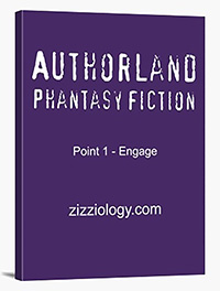 zizziology.com_phantasyfiction_3_point_one