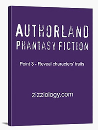 zizziology.com_phantasyfiction_3_point_three