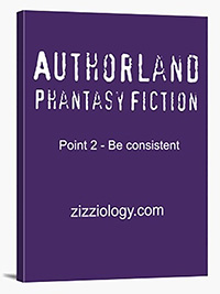 zizziology.com_phantasyfiction_3_point_two