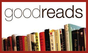 banner - goodreads