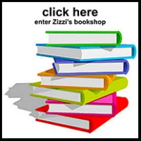 click image to visit amazon